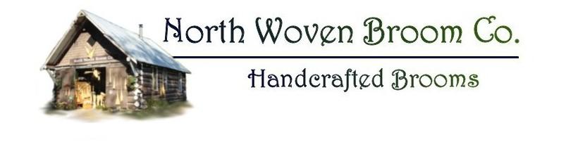 North Woven Broom Co